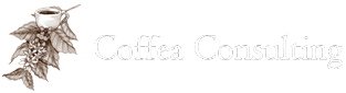 Coffea Consulting